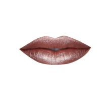 Liquid Lip Metal - Comet