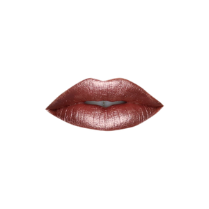 Liquid Lip Metal - Rose Gold