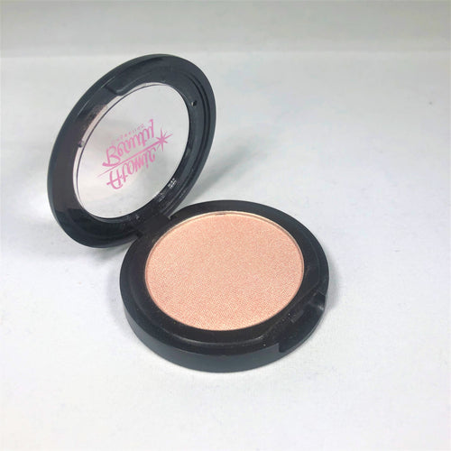 Celestial All Over Pressed Highlighter - Star Kissed