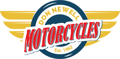Newell Motorcycles