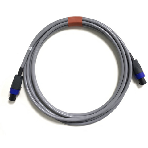 16 FT   INDUCTION OUTPUT CABLE WITH TWO STRAIGHT CONNECTORS
