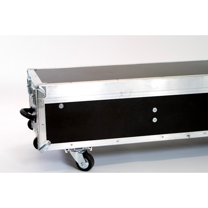 TDN Travel Cart (Large)