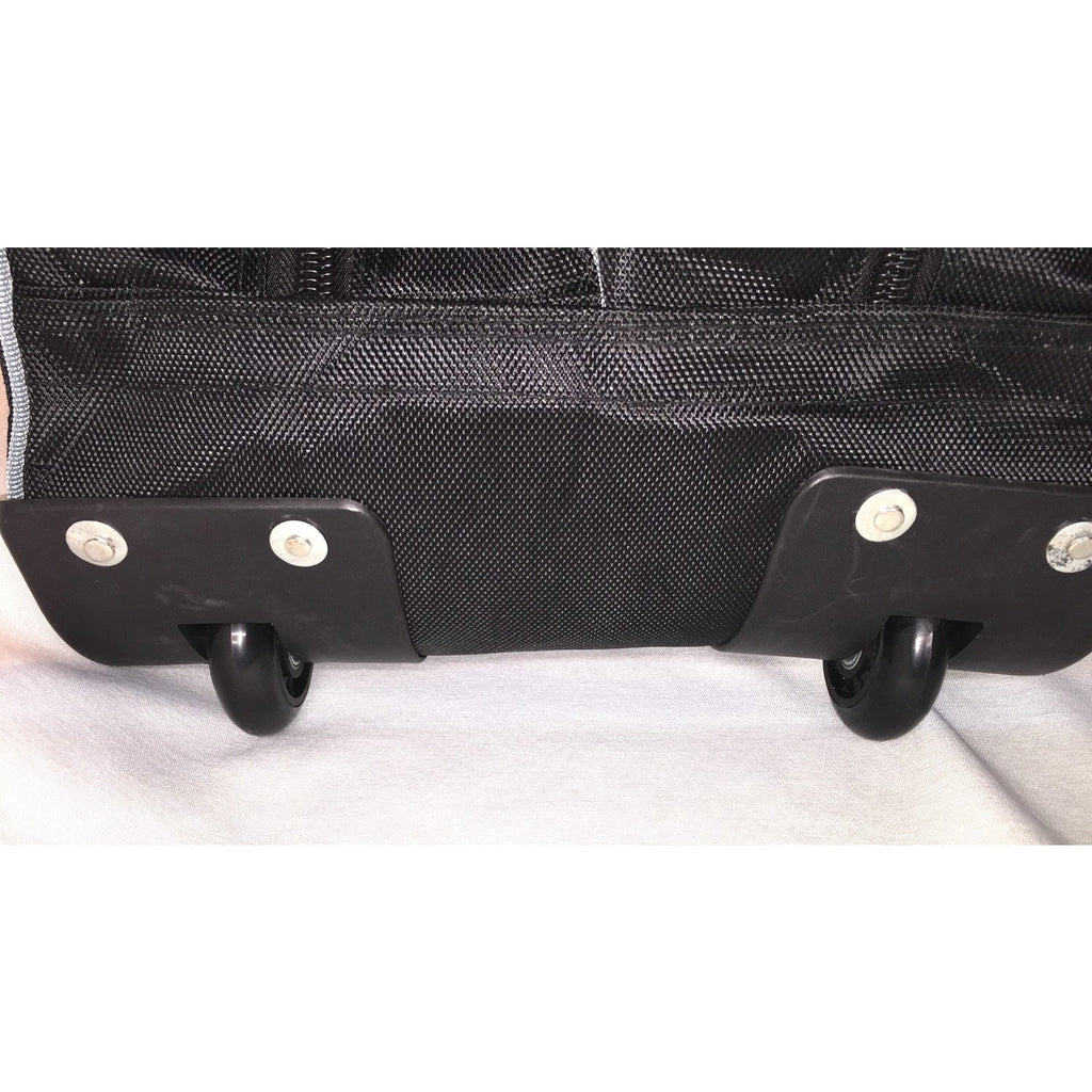 Stuckey Tool Bag- Only 1 Left !