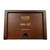 Glexo Hail Kit