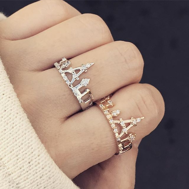 Paris City Ring