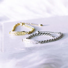 Load image into Gallery viewer, Love Love Bracelet