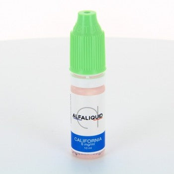 Californie alfaliquid 10ML