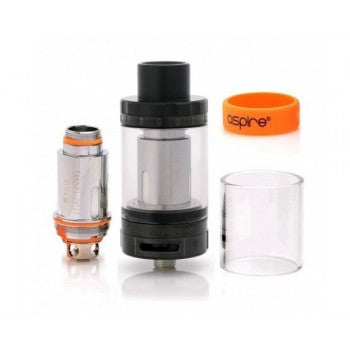Cleito 120 ml aspire