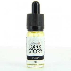 D' Night dark story 10ML