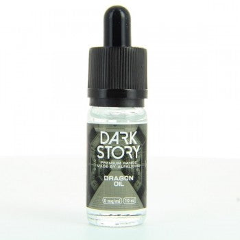 Dragon oil dark story 10ML