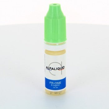 Fr one alfaliquid 10ML