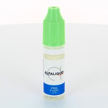 FR5 alfaliquid 10ML