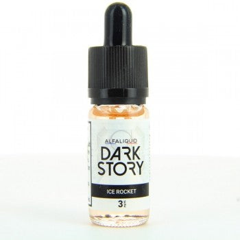 Ice rocket dark story 10ML
