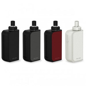 Kit box aio 2100mah Joyetech