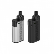 Kit cubox aio 2000mah Joyetech