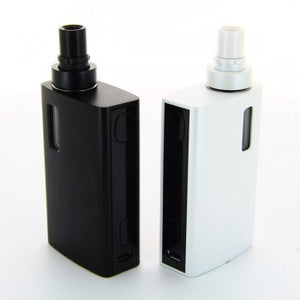 Kit e-grip v2 80w Joyetech