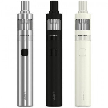 Kit ego one v2 xl 2200mah Joyetech