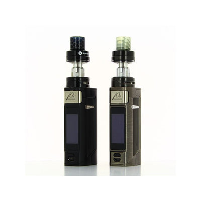 Kit espion solo 21700 80W TC + procore air 4.5ML Joyetech