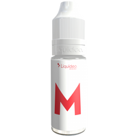 Le M liquideo evolution 10ML