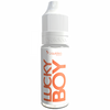 E-liquide Lucky boy Liquideo Evolution 10ml