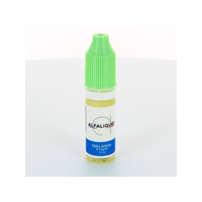 Malawia alfaliquid 10ML