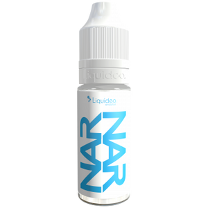 E-liquide Narnar Liquideo Evolution 10ml