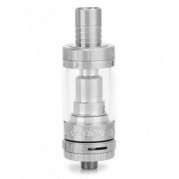 Triton mini gris 2ml Aspire