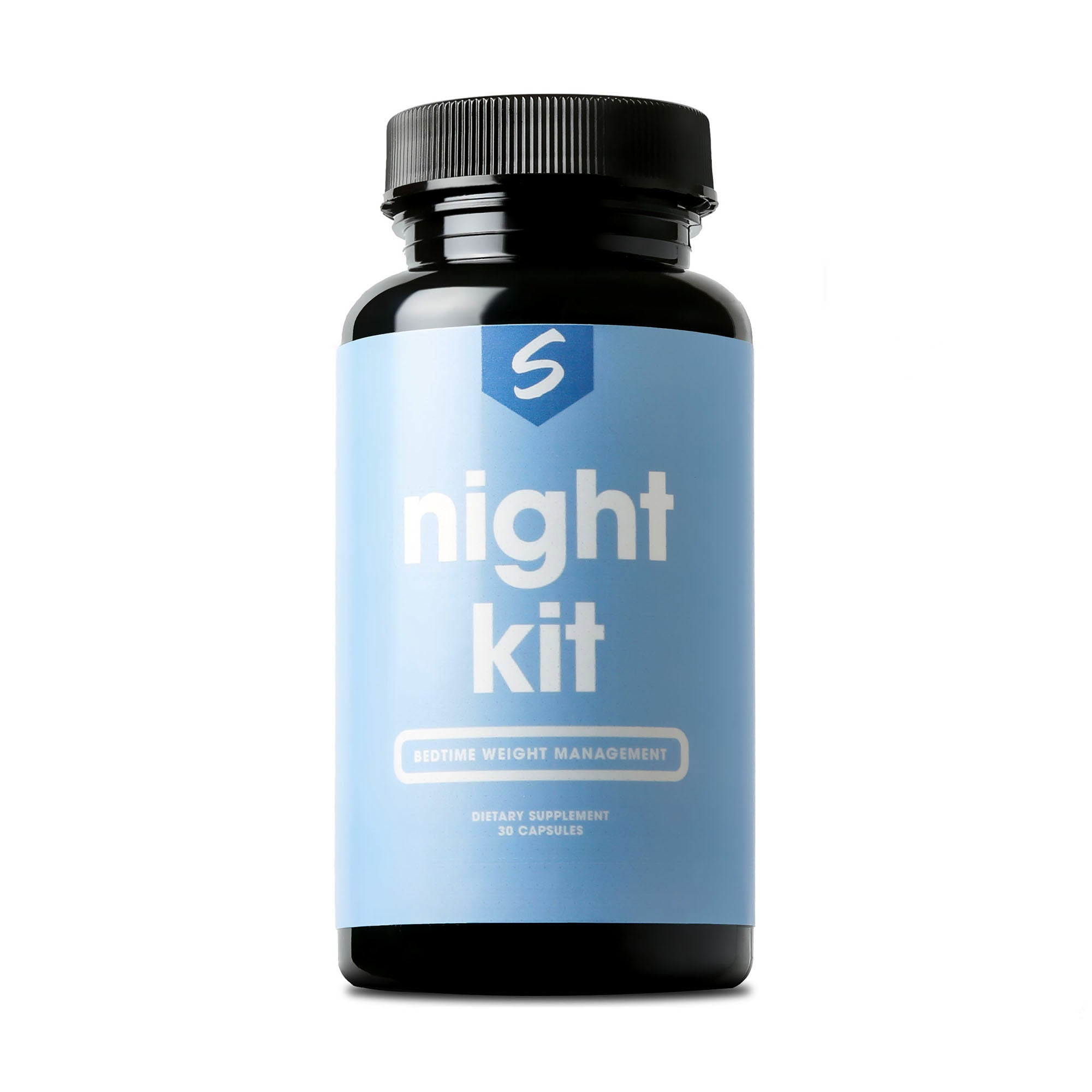 Night Kit