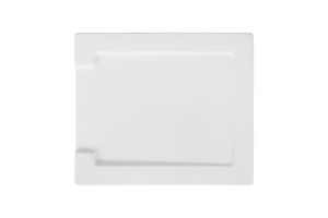 Farmhouse Sink Fireclay Drain Board - Plain