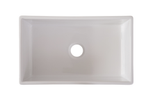 Country Farmhouse Sink 838