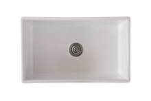 Country Farmhouse Sink 761 - 50% OFF