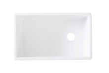 Butler Sink - Large 755 x 470 x 255mm