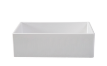 Farmhouse Sink 914 mm