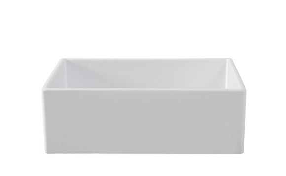 Farmhouse Sink 761 - 50% OFF!