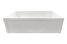 Country Farmhouse Sink 761