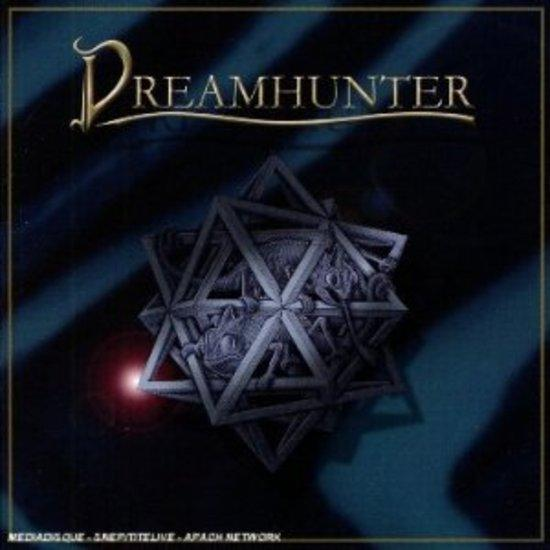 Dreamhunter - The Hunt is on