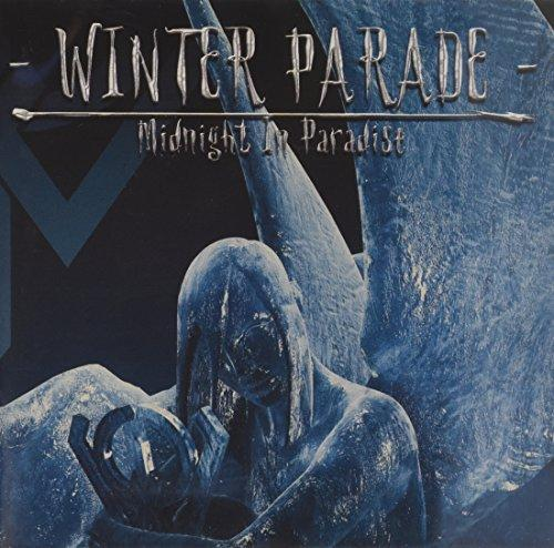 Winter Parade - Midnight In Paradise