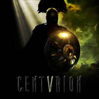 Centvrion - V + ACOUSTIC VERSION