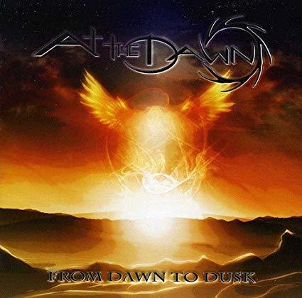 At the Dawn - From Dawn to Dusk