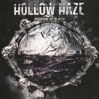 Hollow Haze - Poison In Black