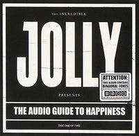 Jolly - The Audio Guide to Happiness (Part 1)