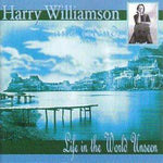 Williamson, Harry - Life In The World Unseen MOTHER GONG