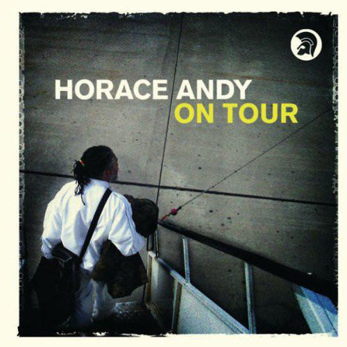 Andy, Horace - On Tour