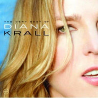 Krall, Diana - The Very Best Of (Deluxe Edition)