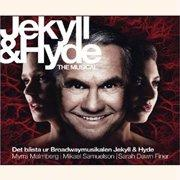Malmberg, Myrra / Mikael Samuelson - Jekyll And Hyde The Musical