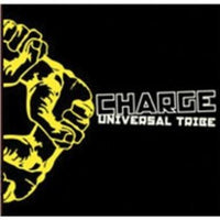 Charge - Universal Tribe