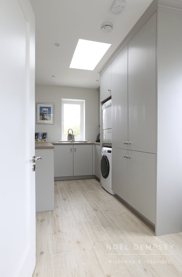 Apartment Size Washer and Dryer: Save Space and Money - The ...