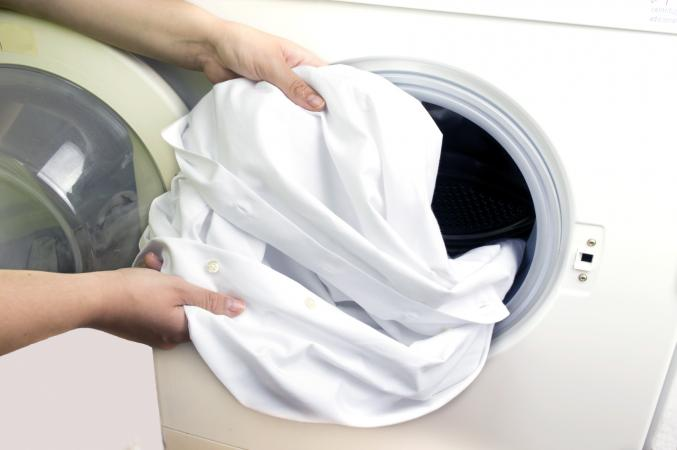 75f9dce113e Laundry Tips - The Laundry Alternative