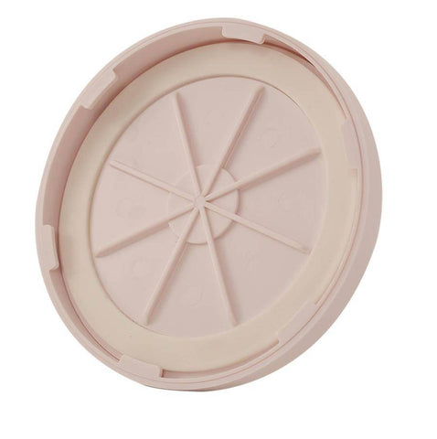 Image of WonderWash Replacement Lid
