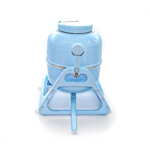 The Wonder Wash® Retro Colors Blue